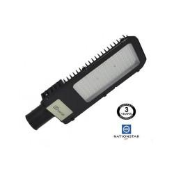 Luminária LED exterior 150W série açor