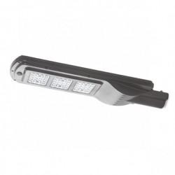 Luminária Solar LED com detetor 60W 120º