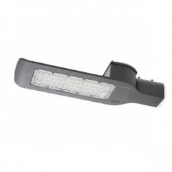 Luminária pública LED Philips 60W