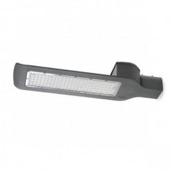 Luminária pública LED Philips 120W