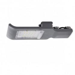 Luminária pública LED Epistar 20W