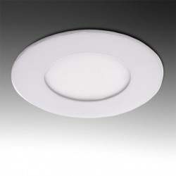 Downlight LED 90mm 3W