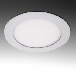 Downlight LED 120mm 6W