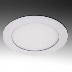 Downlight LED 150mm 9W