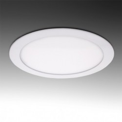 Downlight LED 170mm 12W