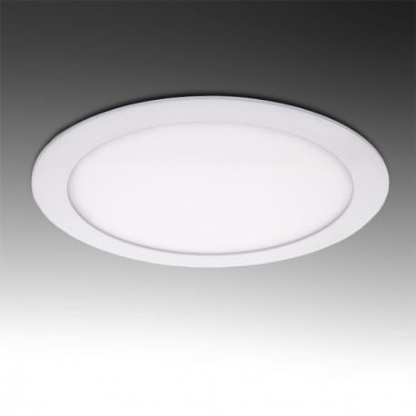 Downlight LED 170mm 12W