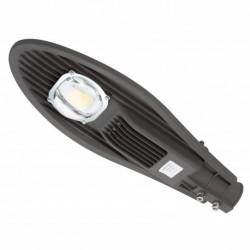 Iluminação Pública LED 30W