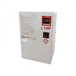 Bateria condensadores 80kVAr
