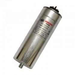Condensador monofásico 8,33kVAr