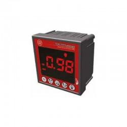 Regulador varimétrico R5 485 rádio (não tinha referência, confirma)