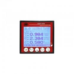 Regulador varimétrico R8 485 BLT rádio (não tinha referência, confirma)