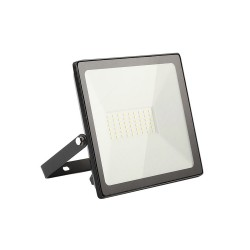 Projector LED SMD2835 SOLID POWER SSD 50W