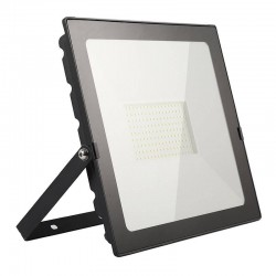 Projector LED SMD2835 SOLID POWER SSD 150W