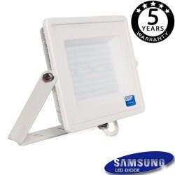 Projetor LED Samsung 100W, 140lm/W