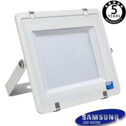 Projetor LED Samsung 200W, 140lm/W