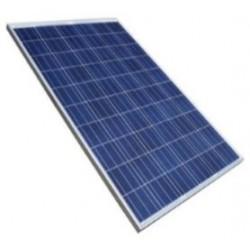 Módulo fotovoltaico 320W