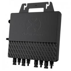 Microinversor monofásico 1200W - APSystems