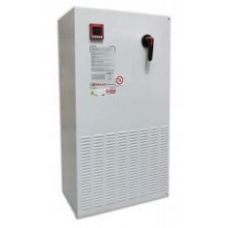 Bateria Ducati 220 kVar