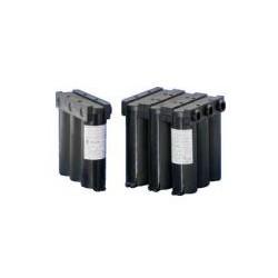 Condensador trifásico F50 30kVAr