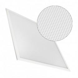 Painel LED 60x60cm 40W 4000lm (UGR17)