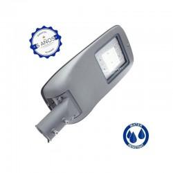 Luminária viária, Philips, Meanwell, 120W