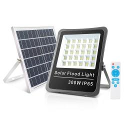 Projetor Solar Nocturnus 300W
