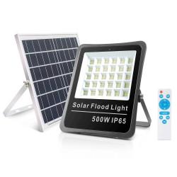Projetor Solar Nocturnus 500W