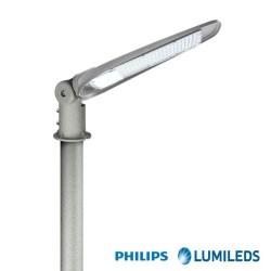 Luminária Viária Philips Himalaias 100W