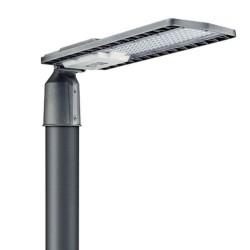 Luminária Viária Pirenéus 100W