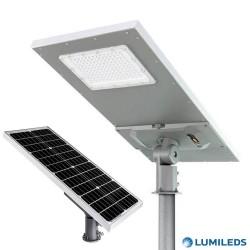 Luminária Viária 3 200W