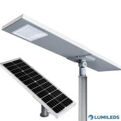 Luminária Viária 3 300W