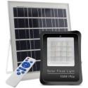 Projetores solares