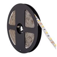 Fitas LED e acessórios